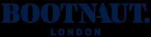 bootnaut-logo-big